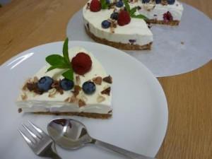 Cheesecake mit Himbeeren (6)_kompr.