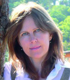 Viktoria von Schirach
