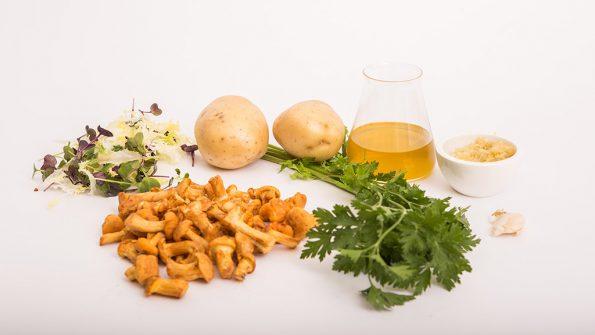 Kartoffel-Pfifferling_Zutaten