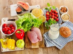 Fasten_gesund