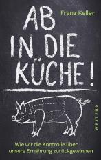 Franz_Keller_Buch