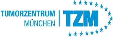Tumorzentrum München