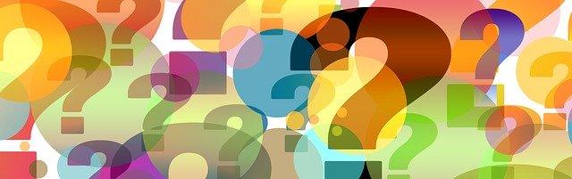 Was kann Komplementärmedizin leisten?