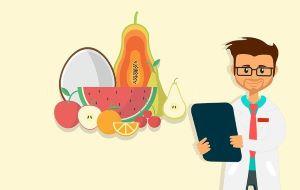 Hilft Komplementärmedizin bei Krebs?