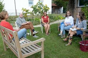 Interview_Onkel_Anton