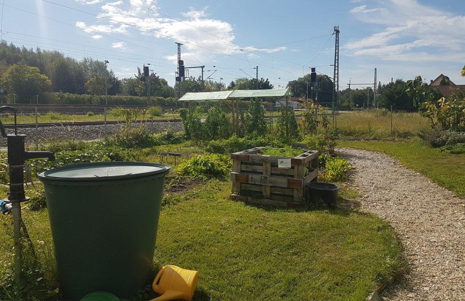Onkel_Anton_Urban_Gardening