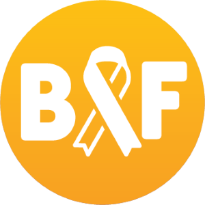 Logo_App_Meine_Busenfreundin