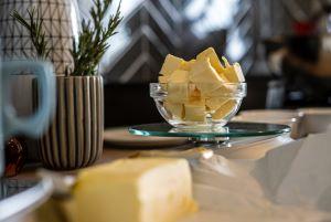 Butter_Stücke