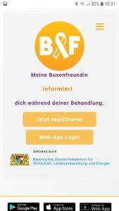 Screenshot_App_Meine_Busenfreundin