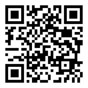 QR_Code_App_Meine_Busenfreundin