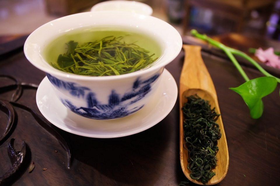 Grüner_Tee