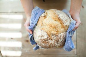 Brot_Bäckerei