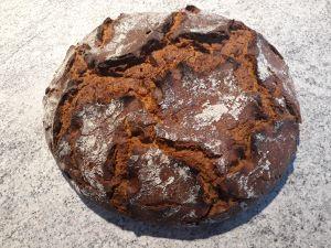 Roggen_Brot