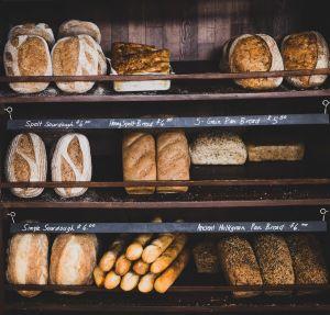 Brot_Sorten_Vielfalt