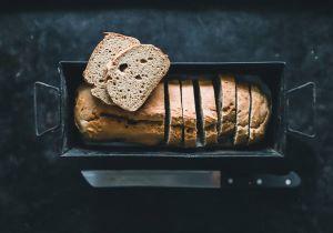 1_Stunden_Brot