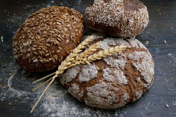 Brot_Vielfalt