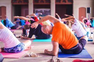 Yoga_Kurs