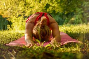 Yoga_Immunboost