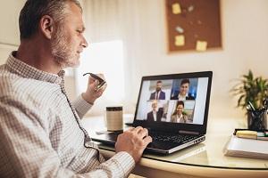 Online-Patiententag