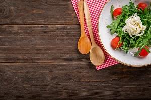 Ernährung_Krebs