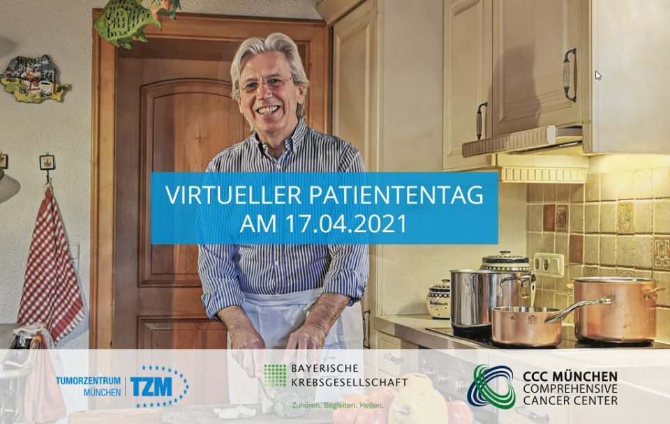 Patiententag_Kochen_Nüssler