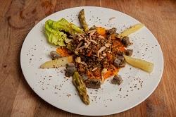 Quinoasalat_Gericht