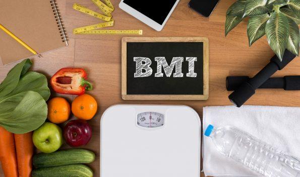 BMI_Krebs