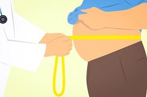 Übergewicht_Krebs