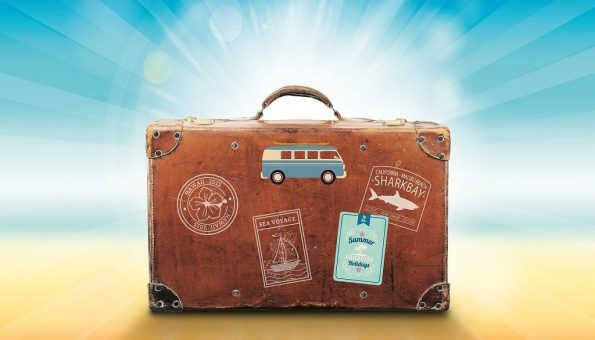 Urlaub_Gepäck