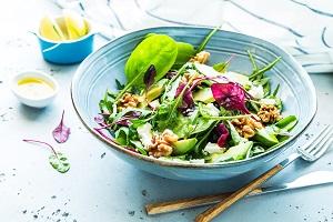Salat_Rezepte