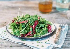 Gemischter_Salat