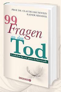 99_Fragen_an_den_Tod