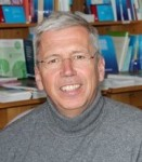 Prof. Dr. med. Volkmar Nuessler