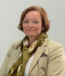 Dr. Carola Riedner